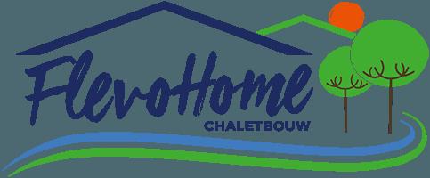 FlevoHome Chaletbouw