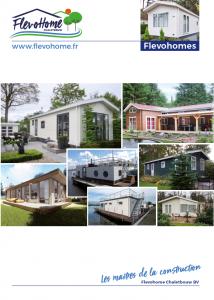 Voorzijde Franse A5 12-2017