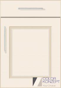 PG3+4 394 - Landhuis classic look - color concept