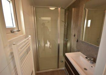 Enkel1 badkamer