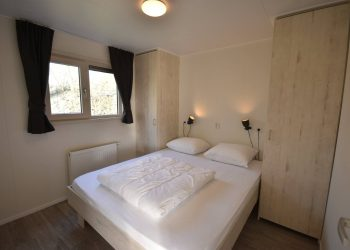Enkel1 slaapkamer1