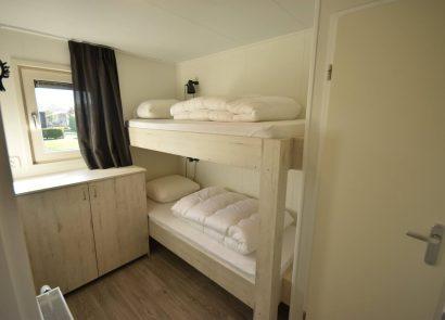 Enkel1 slaapkamer2