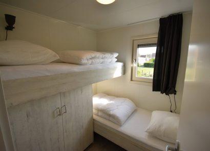 Enkel1 slaapkamer3