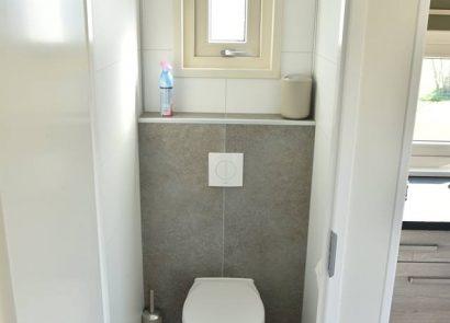 Enkel1 toilet