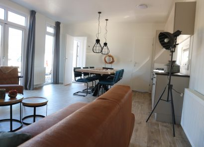 Interieur1 Quattro de Luxe